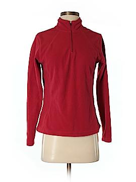 Telluride Clothing Co Fleece Size S