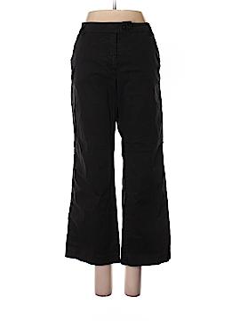 Sitwell Khakis Size 10
