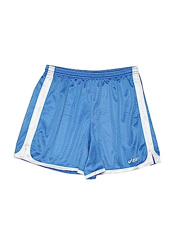 Asics Athletic Shorts Size M