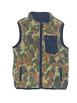 Gap Kids Vest Size 4T