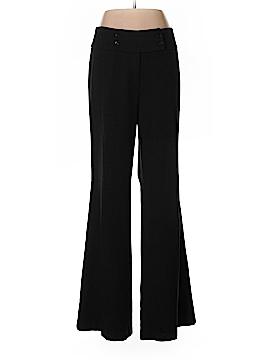 Cambio Dress Pants Size 12
