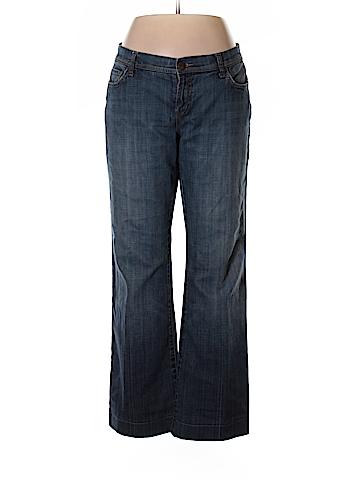 !It Jeans Jeans 32 Waist