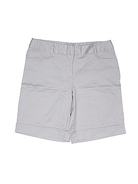 Ingredients Khaki Shorts Size 10