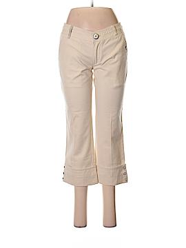 Trovata Casual Pants Size 6
