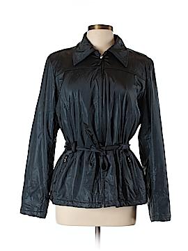 Braetan Coat Size L
