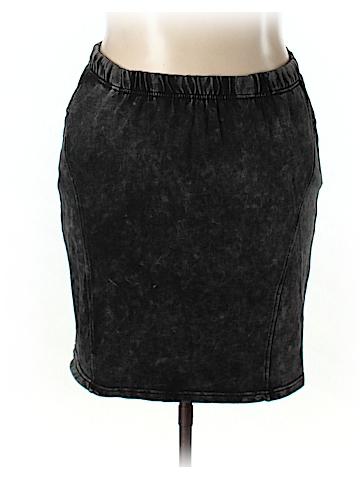 JunaRose Casual Skirt Size 2X (Plus)
