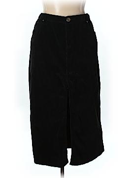 No Boundaries Casual Skirt Size 19