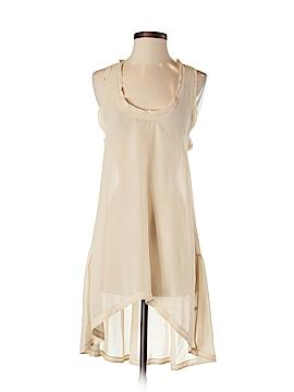 By Malene Birger Casual Dress Size 34 (EU)
