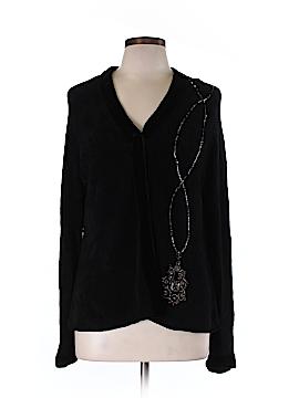 David Dart Jacket Size L
