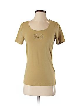Escada Sport Short Sleeve T-Shirt Size S