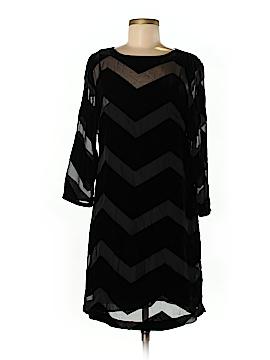 Roz & Ali Casual Dress Size 6