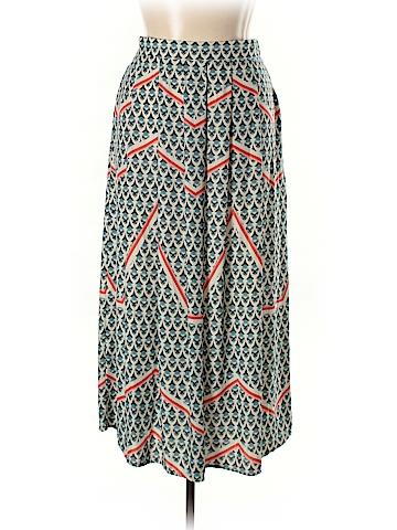 Corey Casual Skirt Size 0X (Plus)