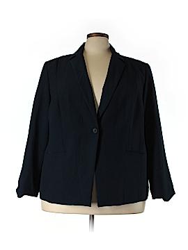 Enlo Blazer Size 22 (Plus)