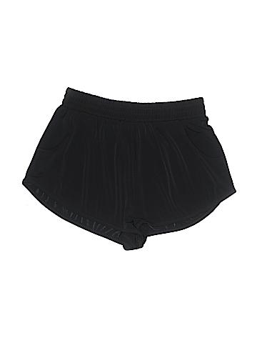 Onzie Shorts Size M