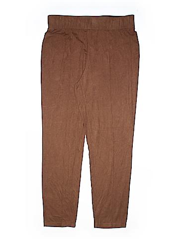 Focus 2000 Casual Pants Size L