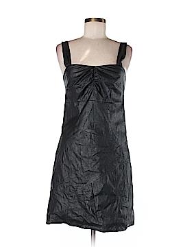 Numph Cocktail Dress Size 12 (UK)