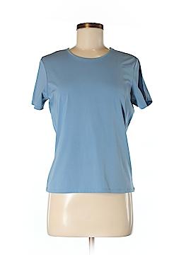 Gap Active T-Shirt Size M