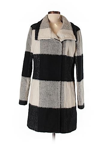 Ivanka Trump Coat Size 8