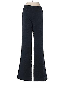 LUXE Dress Pants Size 2