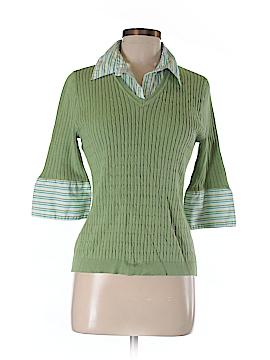 Jamaica Bay Sweatshirt Size M