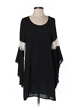 Elan Casual Dress Size S