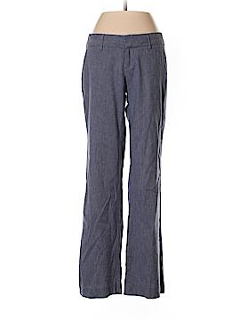 Banana Republic Factory Store Dress Pants Size 00 (Petite)
