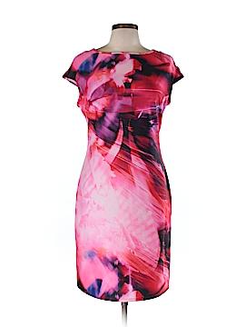 Julia Jordan Casual Dress Size 12 (Plus)