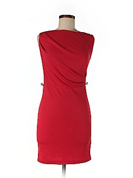 Neu Look Casual Dress Size 8