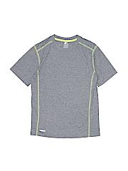 Starter Boys Active T-Shirt Size 10 - 12