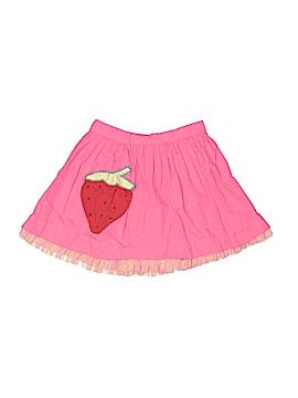 Lola et moi Skirt Size 4 - 5