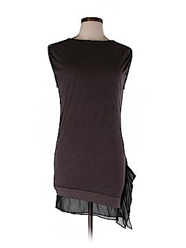 All Saints Casual Dress Size 3X (Plus)