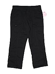 SO Girls Cargo Pants Size 12