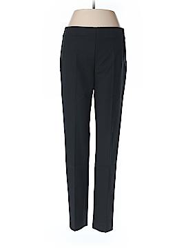 PaperWhite Khakis Size 4