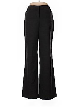 Express Wool Pants Size 11 - 12