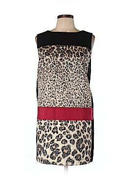 Giambattista Valli for Impulse Casual Dress Size L
