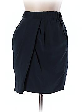 3.1 Phillip Lim Silk Skirt Size 10