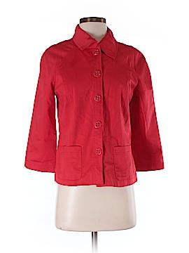 WD.NY Jacket Size 8