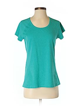 Z by Zella Short Sleeve T-Shirt Size M