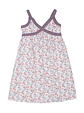 Jigsaw Dress Size 8 - 9