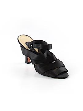 Ann Marino Heels Size 7