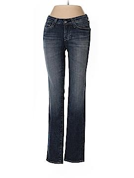 Big Star Jeans 24 Waist