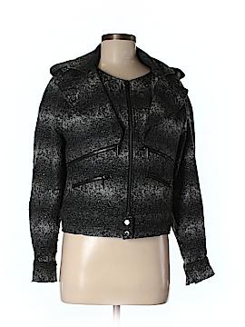 Karl Lagerfeld for Impulse Coat Size S