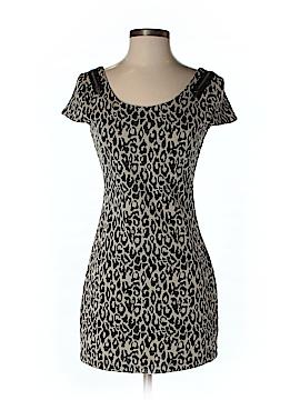GB Cocktail Dress Size M