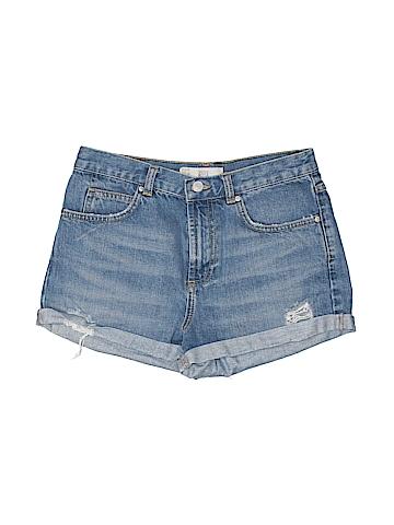Used, Like-New Women's Shorts   thredUP