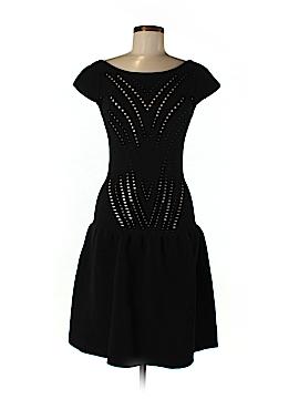 Maje Casual Dress Size 3