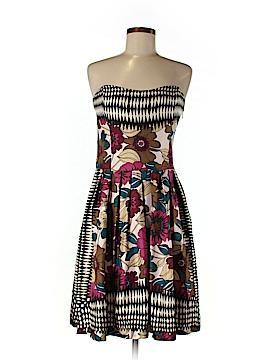 Nicole Miller Studio Cocktail Dress Size 8