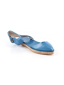 Alice + olivia Sandals Size 40 (EU)