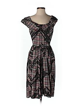 Vivienne Westwood Anglomania Casual Dress Size 40 (EU)