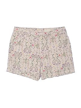 Closed Khaki Shorts 32 Waist
