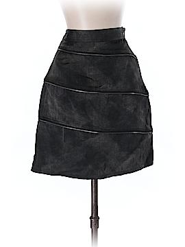 Vena Cava Casual Skirt Size 2
